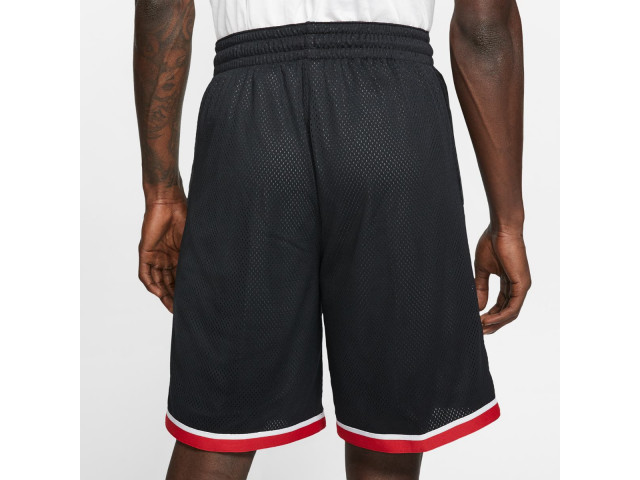 Nike Dri Fit Classic Short - Баскетбольные Шорты