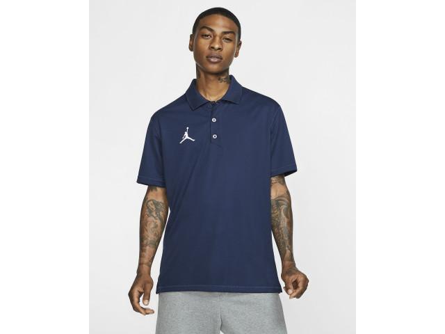 Air Jordan Polo - Мужская футболка (поло)