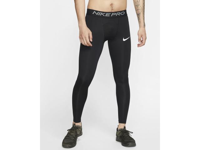 Nike Pro Tights - Компрессионные Штаны