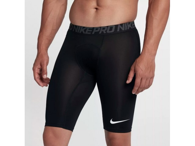 Nike Pro Cool Compression Shorts 2.0 9