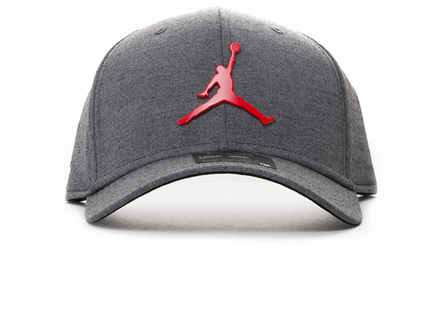 Air Jordan CLC99 Metal Cap - Мужская Кепка
