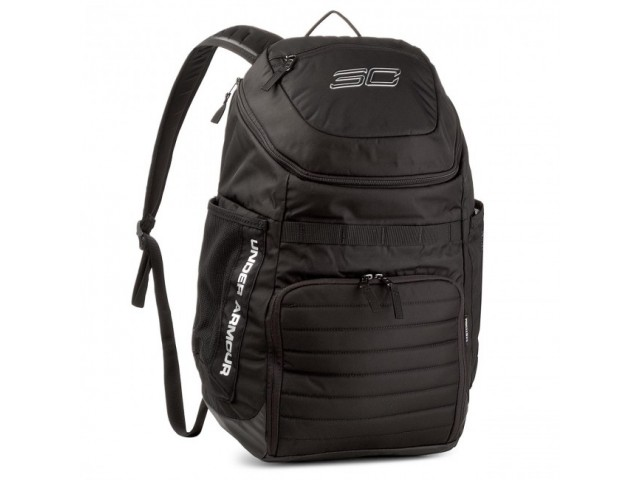 06a0ad9f12 Купить Under Armour SC30 Undeniable Backpack 3.0 - Баскетбольные ...