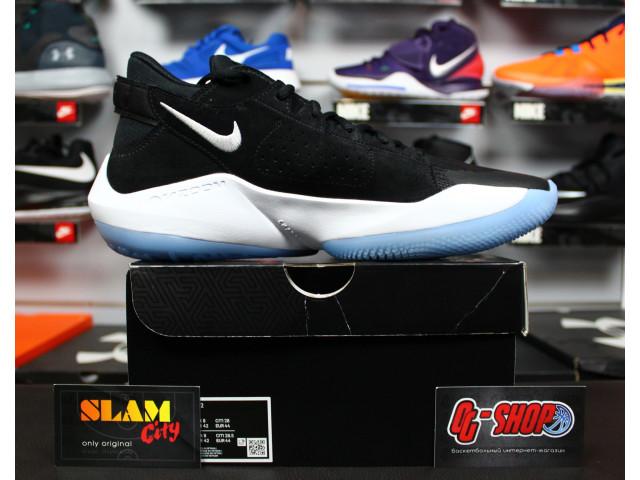 Nike Zoom Freak 2 -  Баскетбольные Кроссовки