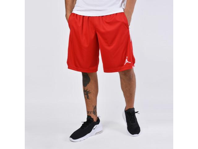 Air Jordan Dri-FIT 23 Alpha - Баскетбольные Шорты