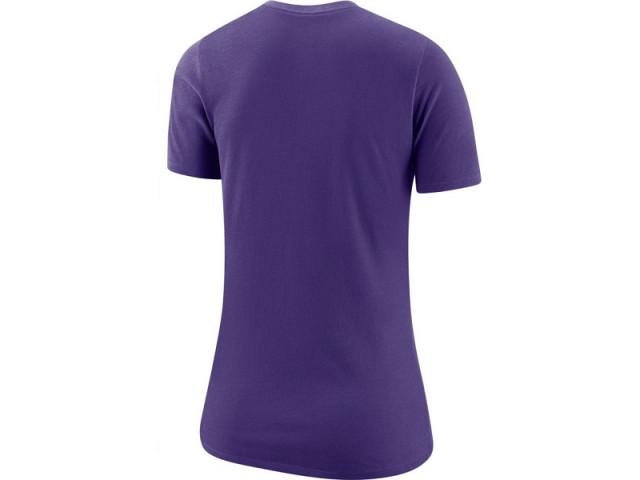 Nike DRI-FIT LAL Tee - Женская Футболка