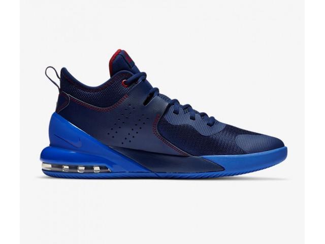 Nike Air Max Impact - Баскетбольные Кроссовки