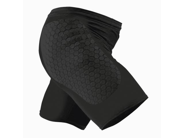 McDavid Hex Sliding Protection Short - Компрессионные шорты с защитой