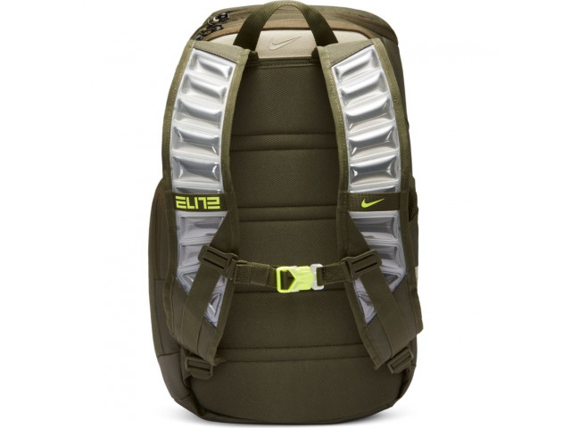 Nike Elite Pro Basketball Backpack - Баскетбольный Рюкзак
