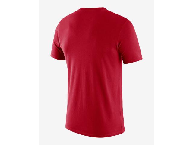 Nike Dri-FIT NBA T-Shirt - Мужская Футболка
