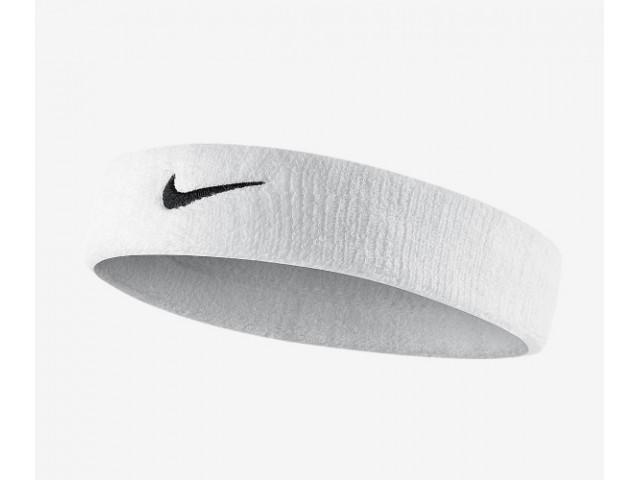 Nike Swoosh Headband - Повязка на Голову