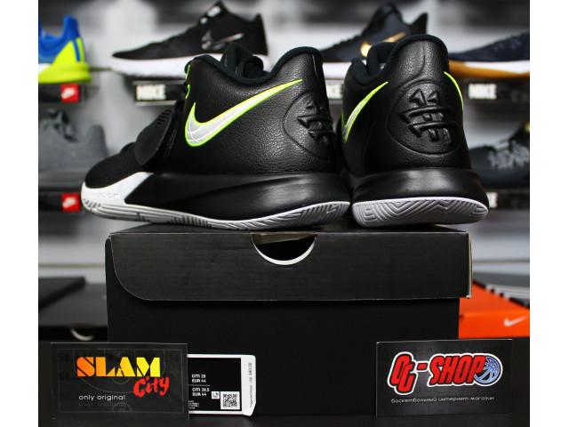 Nike Kyrie Flytrap III - Баскетбольные Кроссовки