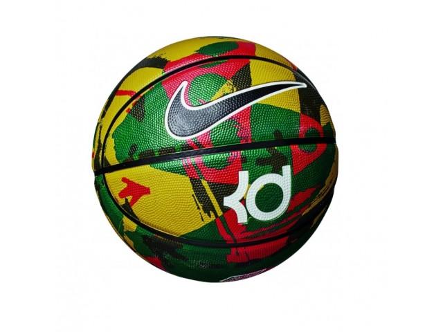 Nike KD Playground 8p - Универсальный Баскетбольный Мяч