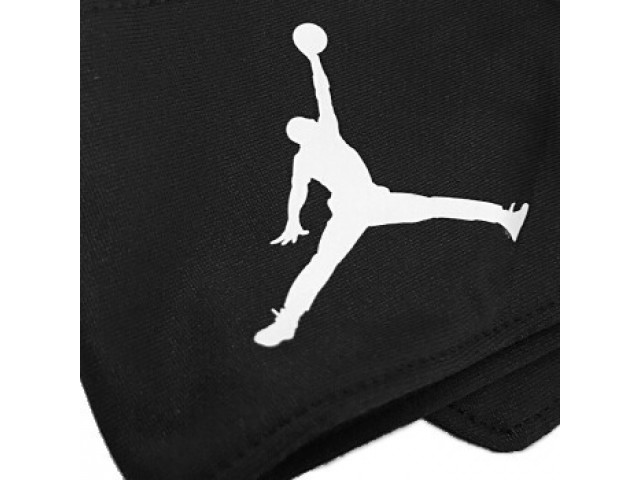 Jordan Jumpman Dri-FIT Head Tie - Повязка на Голову