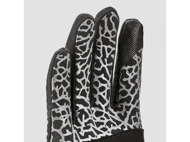 Air Jordan Therma-Sphere Gloves - Мужские Перчатки(сенсорные)
