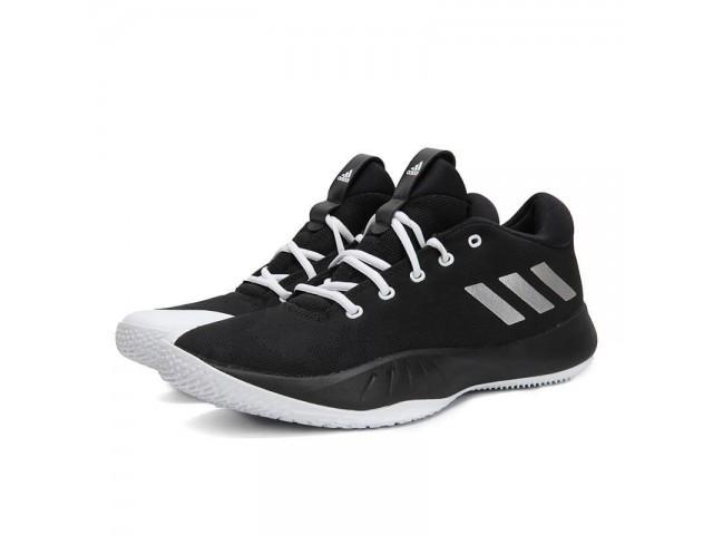 Adidas NXT LVL SPD VI - Баскетбольные Кроссовки