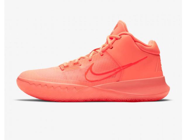 Nike Kyrie Flytrap 4 - Баскетбольные Кроссовки