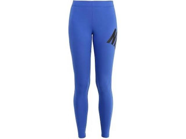 Nike Sportswear Legging  - ЖЕНСКИЕ ЛОСИНЫ(ЛЕГГИНСЫ)