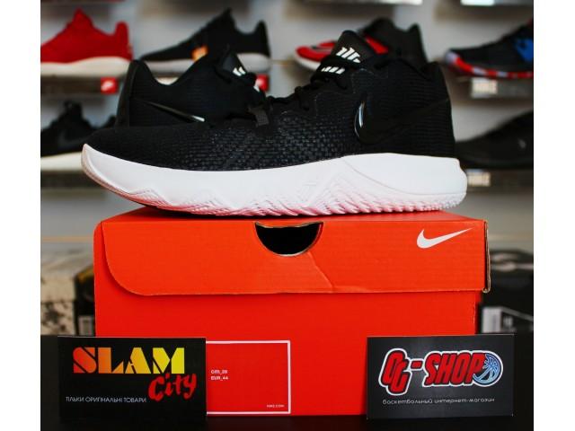 Nike Kyrie Flytrap - Баскетбольные Кроссовки