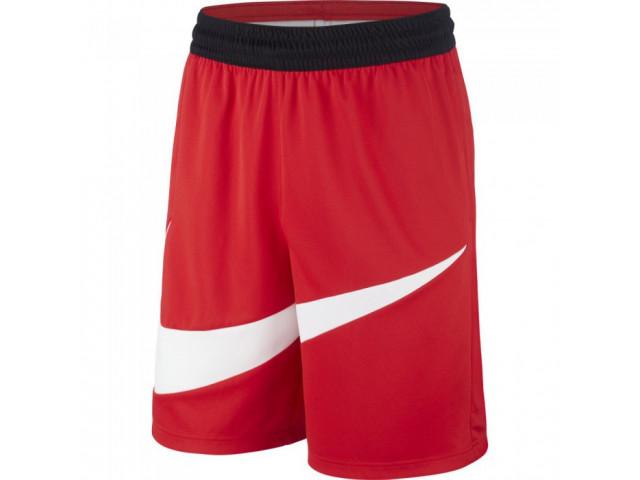 Nike Dri-FIT Basketball Shorts - Баскетбольные Шорты