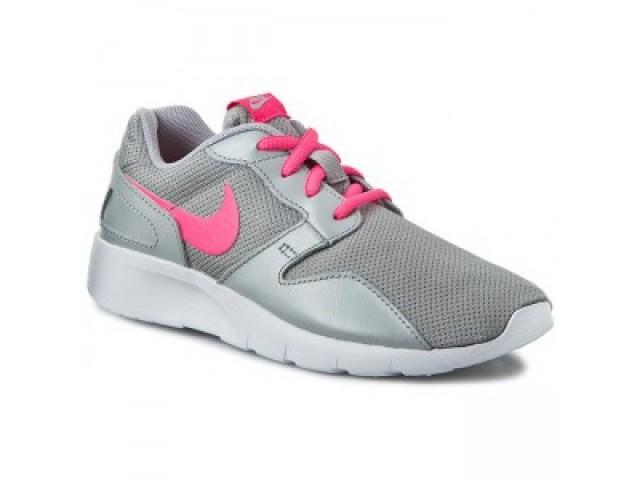 Nike Kaishi GS - Женские(Подростковые) Кроссовки