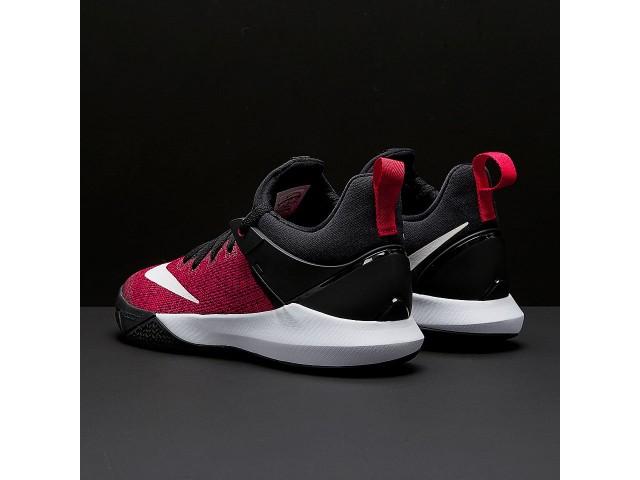 Nike Zoom Shift - Баскетбольные Кроссовки
