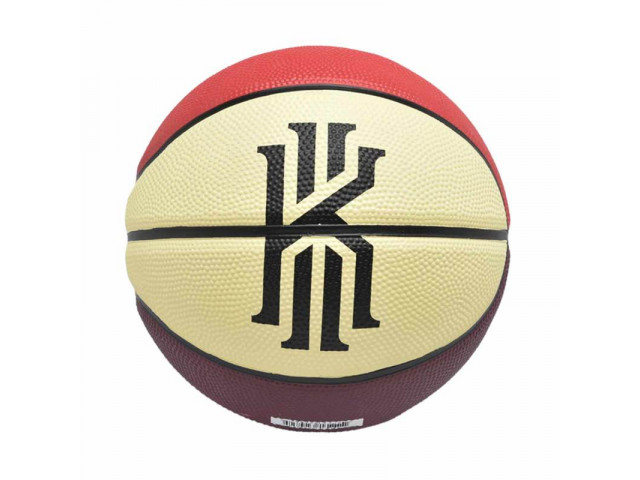 Nike Kyrie Skills - Баскетбольный Мини-Мяч