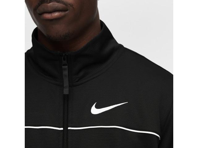 Nike Rivalry Basketball Tracksuit - Мужской Спортивный Костюм