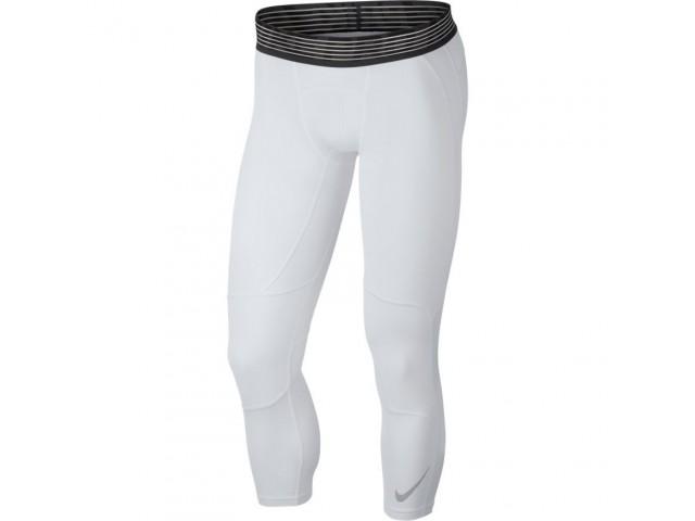 Nike Pro 3/4 Basketball Tights - Компрессионные Штаны