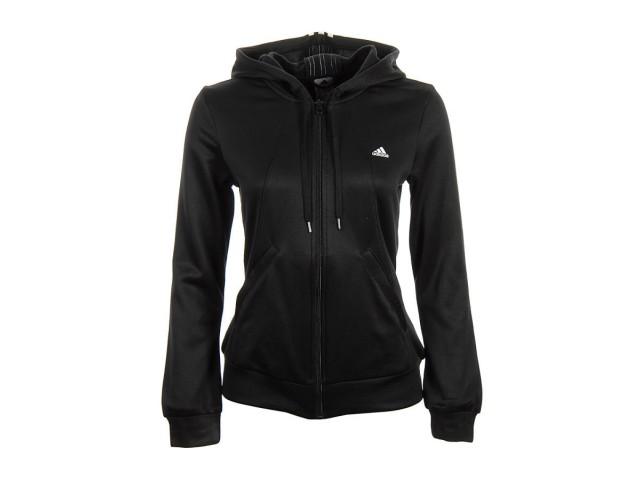 Adidas Luna Suit - Женский Спортивный Костюм