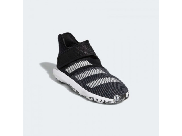Adidas Harden B/E 3 - Баскетбольные Кроссовки