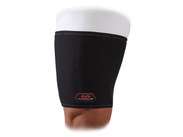 McDavid Thigh Support Sleeve - Бандаж на бедро