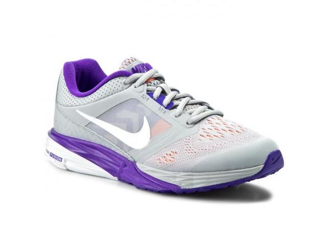 Nike - Women's Tri Fusion Run- Женские Кроссовки
