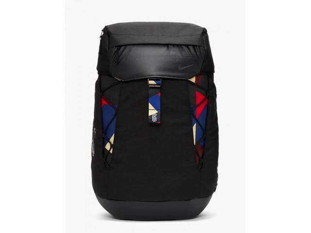 Nike Kyrie Backpack - Баскетбольный Рюкзак