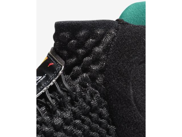 Nike Air Zoom UNVRS FlyEase - Баскетбольные Кроссовки