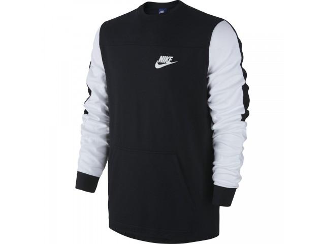 f97e5909 Купить Nike Sweatshirt - Мужская Кофта []