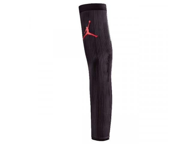 Air Jordan Legend Sleeve - Баскетбольный Рукав