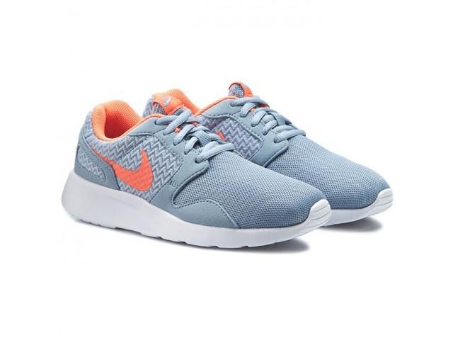 Nike WMNS Kaishi - Женские Кроссовки