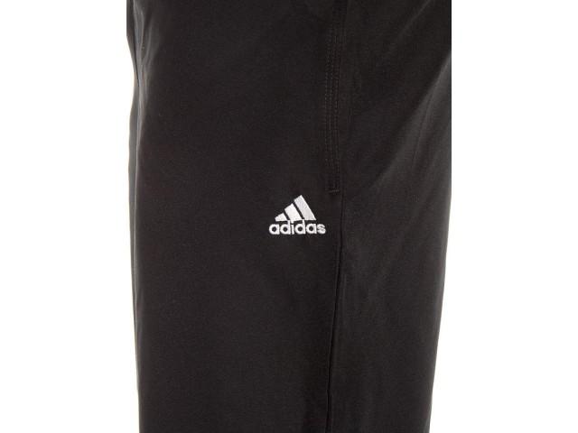 Adidas Ess Stanford B - Мужские Спортивные Штаны