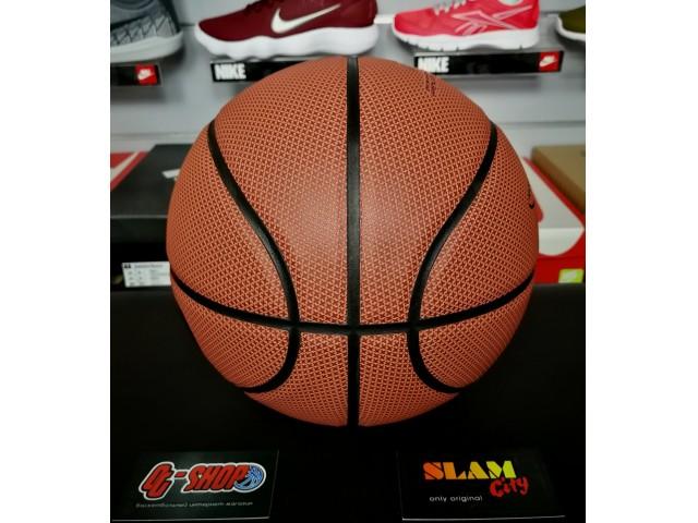 Nike KD Full Court 8P - Уличный Баскетбольный Мяч