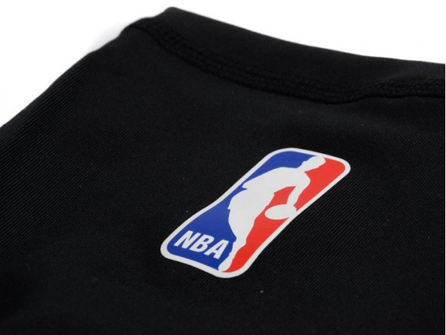 Nike NBA Elite Arm Sleeve - Баскетбольный Рукав