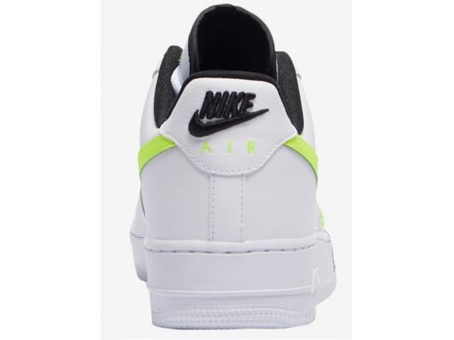 Nike Air Force 1 LV8 -  Мужские Кроссовки