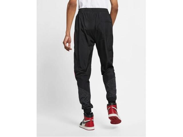 Air Jordan Diamond Cement Pants - Мужские штаны
