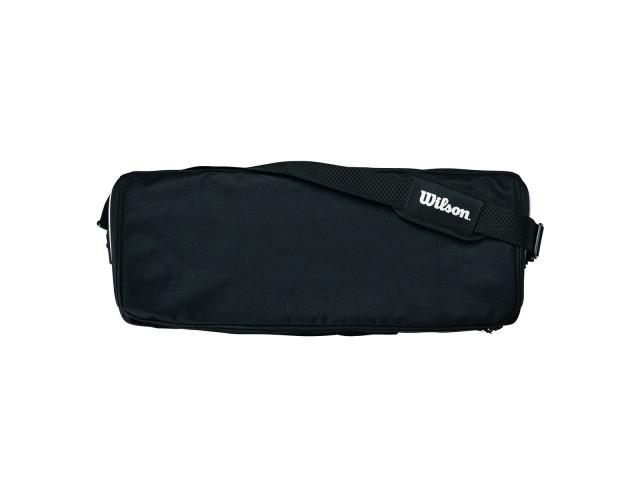Wilson 6 Ball Travel Bag - Сумка для 6 Мячей