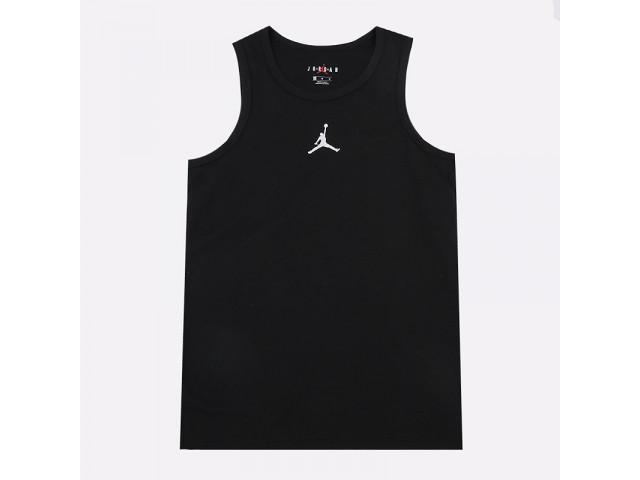 Jordan 23 Alpha