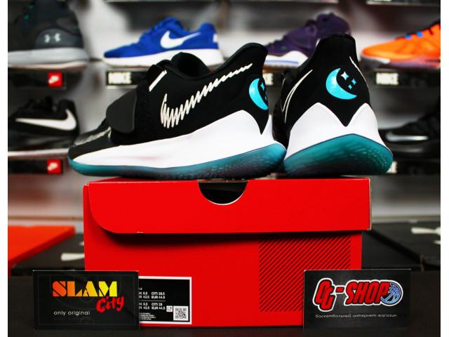 Nike Kyrie Low 3 - Баскетбольные Кроссовки