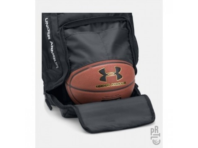 Under Armour SC30 Undeniable Backpack 3.0 - Баскетбольный Рюкзак